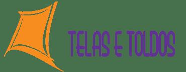 telas-toldos